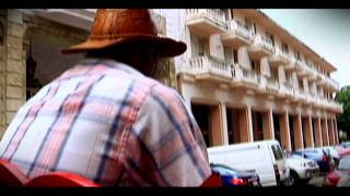 preview picture of video 'Coches antiguos de la Habana'