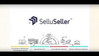 SelluSeller-video
