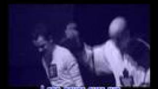 Aqua - Aquarius (Karaoke)