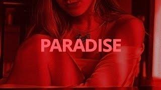 Bazzi - Paradise // Lyrics - YouTube