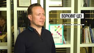 Как открыть ТОО и сколько это стоит? Казахстан 2019