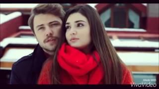 Ali&Selin - Her Şey Senle