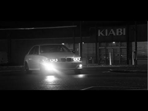 YOFU - Вира Майна [VIDEO] | Премьера 2019