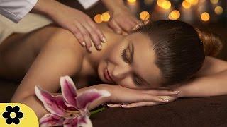 Spa Music, Massage Music, Relax, Meditation Music, Instrumental Music to Relax, ✿3046C