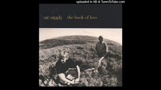 Air Supply - 01. The Book Of Love