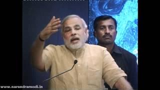 Shri Narendra Modis Inspiring Words During A Visit To Suzlon Groups Energy Headquarters HD
