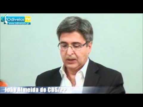 João Casanova - Qualquer Mulher É Meu Porto