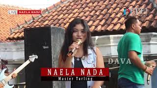 Download lagu Cuma Mantan Dede Risty Mp3