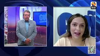 Guy Boaventura 01/09/2021