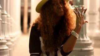 You - Jazz The Rapper(Shot by @shotdown_devo)