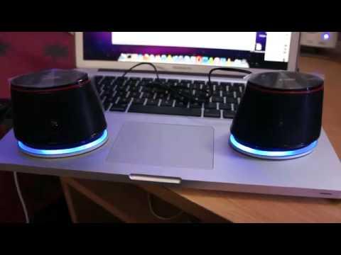 Fenda V620 2.0 USB колонки цена и информация | Аудио колонки | pigu.lt