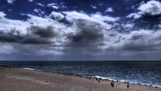 Mediterranea - Duran Duran