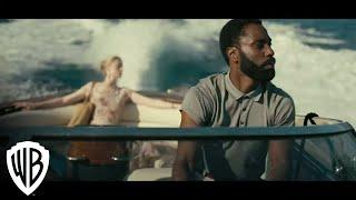 Tenet (2020) Video