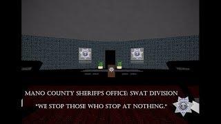 iiawesomelaw mano county swat - 免费在线视频最佳电影电视节目