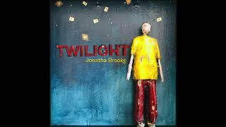 Jonatha Brooke - Twilight