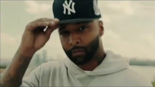 Joe Budden - Warriors Anthem (Ft. Boosie Badazz & Nelly) - (West Villain, DJ Kremy & DJ Hits Remix)