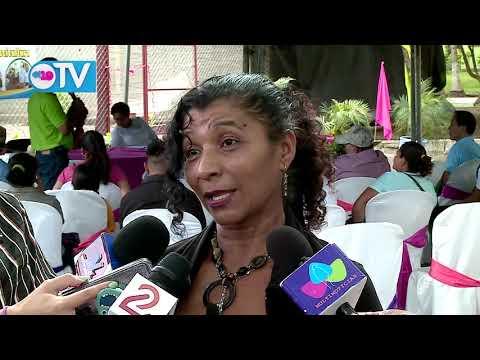NOTICIERO 19 TV VIERNES 05 DE JULIO DEL 2019
