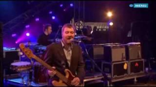 Doves Live at BBC Radio One - 10.03