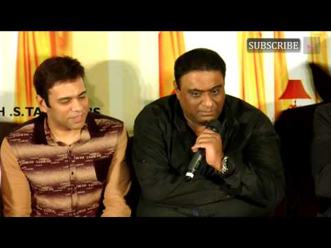 Trailer launch of movie Its Entertainment | Akshay Kumar, Tammanah, Sonu Sood & others | Part 3