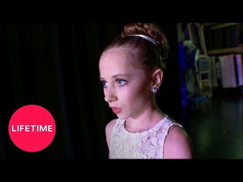 Dance Moms: Dance Digest - Where Have All the Children Gone? (Season 7) | Lifetime
