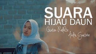 Suara - Hijau Daun (Bintan Radhita, Andri Guitara) Cover