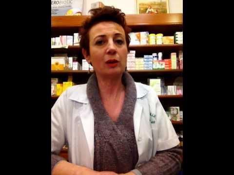 Si estende il trattamento muscoli del collo Sintomi