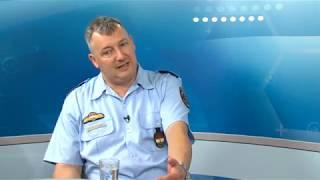 A Hét Embere / TV Szentendre / 2018.06.11.