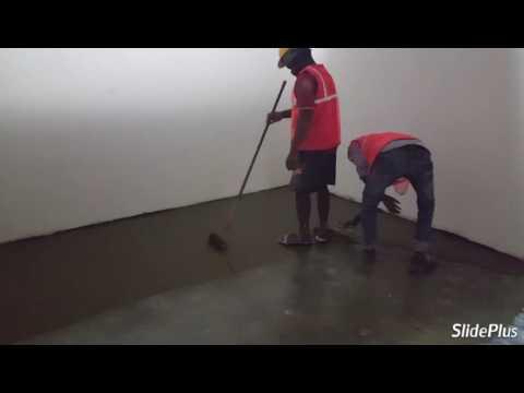 Adhere Concrete Admixture