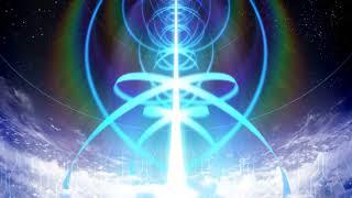 【Fate Grand Order OST】Login Screen - Cosmos In The Lostbelt