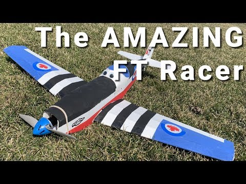 flitetest-ft-racer--amazing