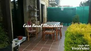 Casa Rural Merindades 9