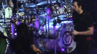 Dream Theater - Highway Star (Deep Purple Cover)