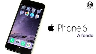how to transfer contacts from iphone to computer iphone 6 an 225 lisis a fondo vidinfo 4562