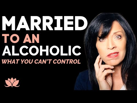 Codependent Anger-Adult Children of Alcoholic Hidden Anger