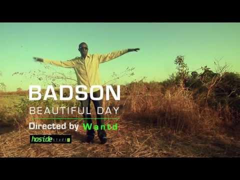BADSON