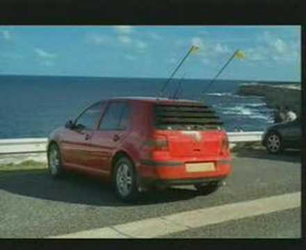 el Audi TT RS de 340Hp usa el mismo motor de 5 cilindros del VW Bora