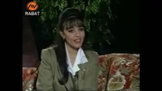 اغاني حصرية فيديو يؤكد أن جورج وسوف هو من أعاد أغنية المرحوم حسني علاش يابنت الناس وليس العكس كما يعتقد البعض تحميل MP3