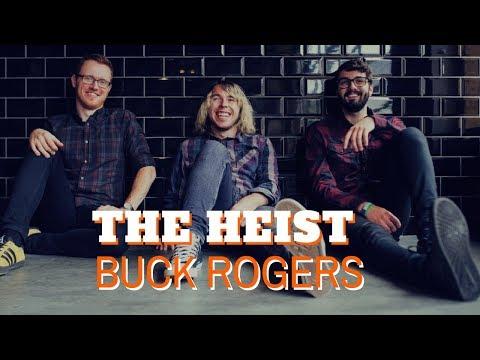The Heist Video