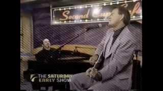 Glen Campbell & Jimmy Webb - Wichita Lineman (2000)