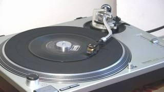 The Spencer Davis Group - Time Seller, original mono 45 single