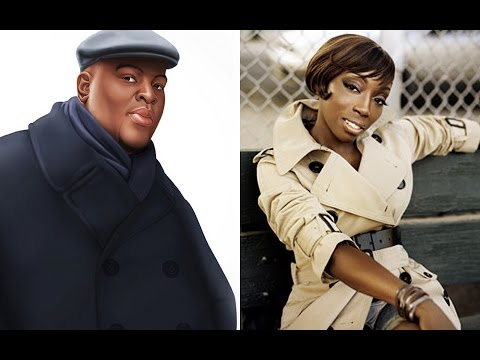 Cup of Tea performed by Salaam Remi; features Estelle