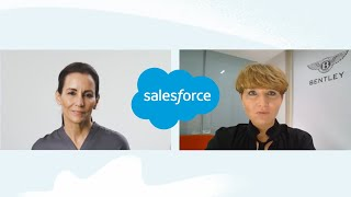 DreamTX Welcome Day 1 | Dreamforce 2020 | Salesforce