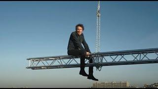 Alain Souchon - Ici Et Là