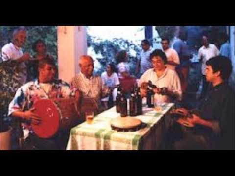 Música O Samba É Meu Dom