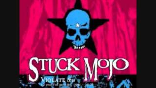 Stuck Mojo - Mojo Funk