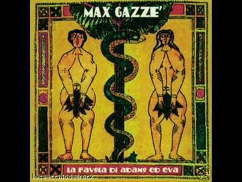 Significato della canzone Comunque vada di Max Gazzè