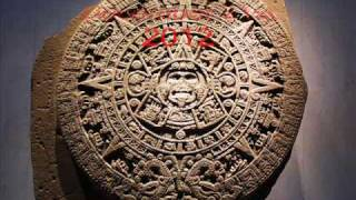 2012 DNA CHANGE MAYAN CALENDER NEW CYCLE EVOLUTION CROP CIRCLE HOPE LOVE