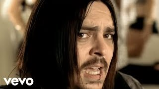 Seether Fake It Video