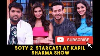 Bollywood Scandal - Bigg Boss Marathi Season 2 Contestant Name | www