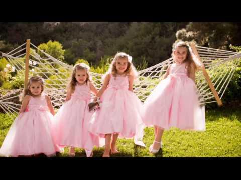 Haschak Sisters-Cutest Pics
